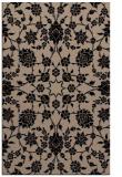 rug #969900    traditional rug