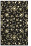 rug #969909 |  traditional rug