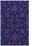 rowena rug - product 969921