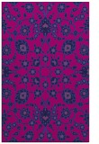 rug #969924 |  traditional rug