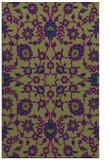 rug #969932    traditional rug