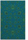 rug #969953 |  traditional rug