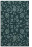 rug #969962 |  damask rug