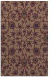rug #969994    traditional rug