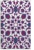 rug #970006 |  traditional rug
