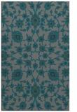 rug #970017    traditional rug