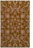 rug #970032 |  traditional rug