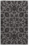 rug #970034 |  traditional rug