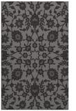 rug #970034 |  damask rug