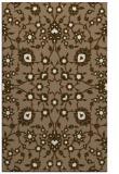 rug #970037    geometric rug