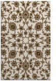 rug #970040    traditional rug