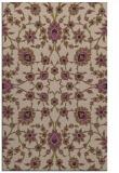 rug #970053 |  traditional rug