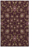 rug #970054 |  traditional rug