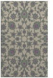 rug #970069 |  beige popular rug
