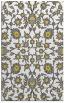 rug #970076 |  traditional rug