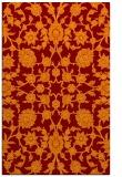 rug #970088 |  traditional rug