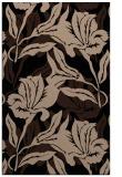 rug #97009 |  beige natural rug