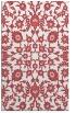 rug #970114 |  traditional rug