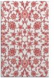 rug #970116    traditional rug