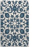 rowena rug - product 970181