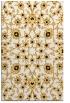 rug #970197 |  traditional rug