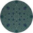 rowena rug - product 970286