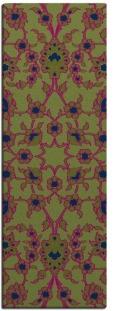 rowena rug - product 970650