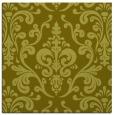 rug #971047 | square traditional rug