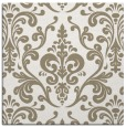 rug #971121   square white traditional rug
