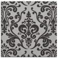 rug #971177   square red-orange traditional rug