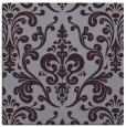 rug #971209 | square purple rug