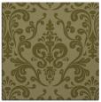 rug #971305 | square light-green popular rug