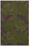 rug #97135 |  natural rug
