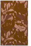 rug #97141    brown natural rug