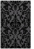 adorn rug - product 971693