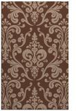 rug #971703 |  traditional rug