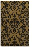 rug #971705    traditional rug