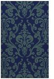 rug #971726    traditional rug
