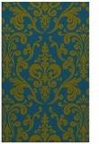 rug #971766 |  traditional rug