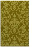 rug #971767 |  traditional rug