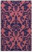 rug #971781 |  traditional rug