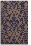 rug #971793 |  traditional rug