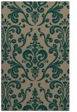 rug #971803 |  traditional rug