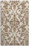 rug #971837 |  traditional rug