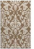 rug #971838 |  traditional rug