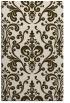rug #971839 |  traditional rug