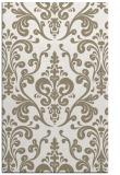 rug #971841 |  traditional rug