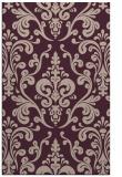 rug #971845 |  traditional rug