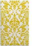 rug #971875    traditional rug
