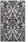 rug #971878 |  traditional rug